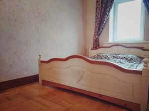 Квартира I-18605, Лысенко, 4, Киев - Фото 13