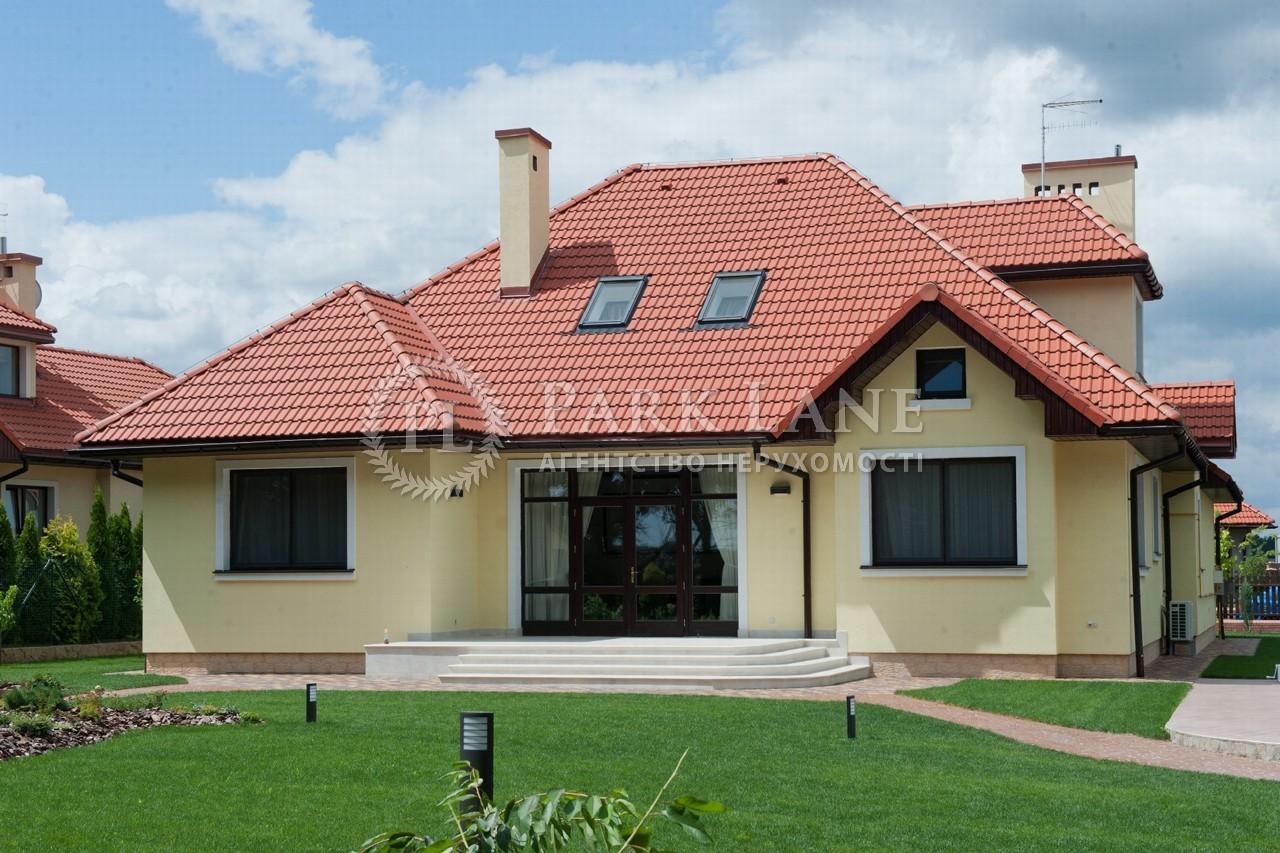 Дом Рославичи, Z-1225446 - Фото 1