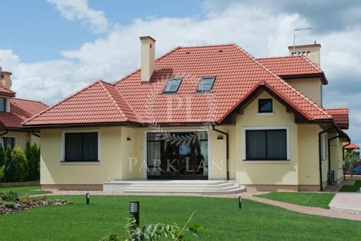 Дом, Z-1225446