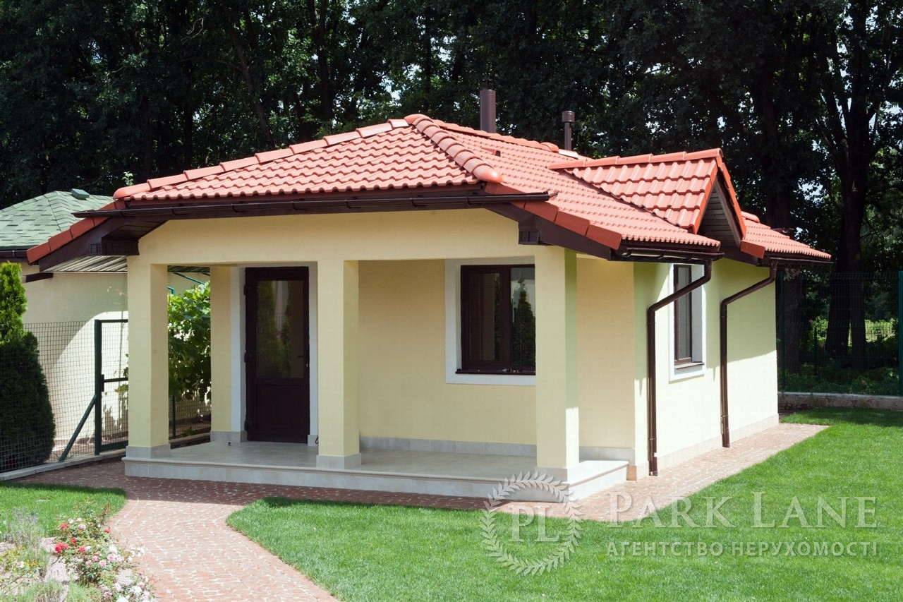 Будинок Рославичі, Z-1225446 - Фото 3