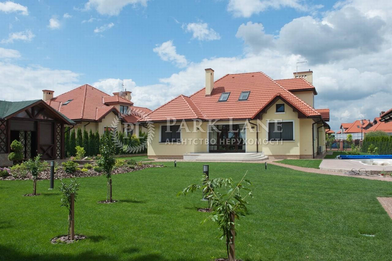 Будинок Рославичі, Z-1225446 - Фото 2