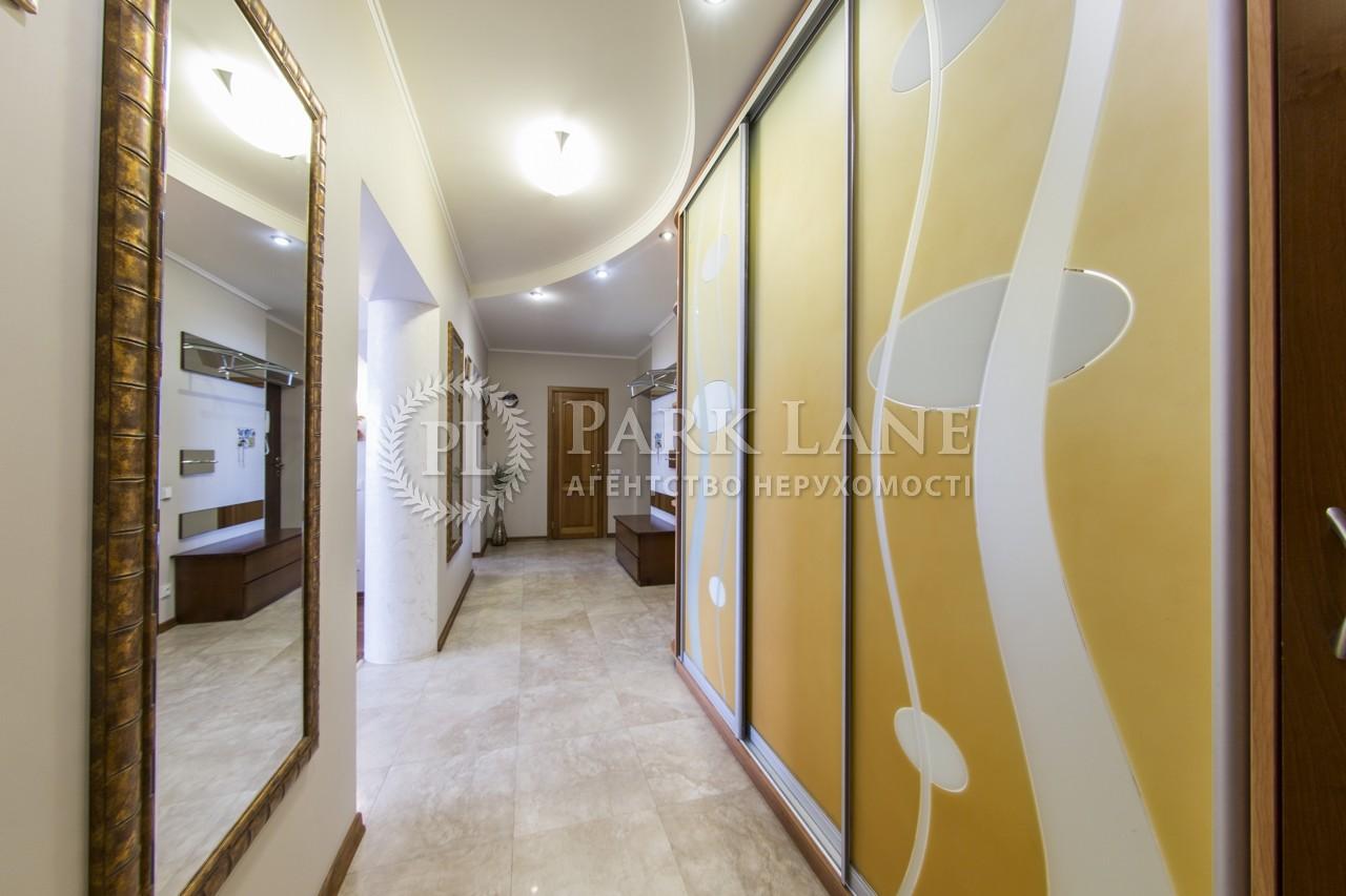 Квартира Верховного Совета бульв., 14б, Киев, I-29543 - Фото 21