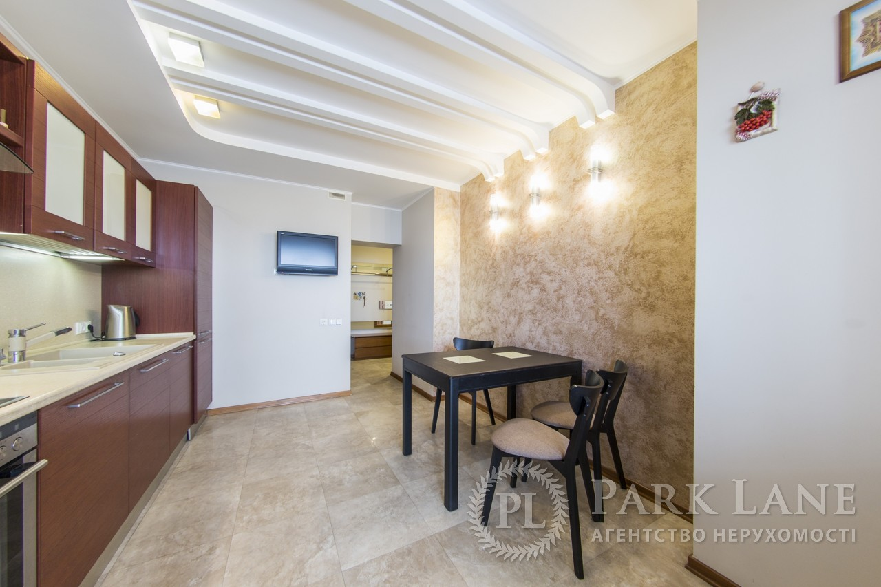Квартира Верховного Совета бульв., 14б, Киев, I-29543 - Фото 14
