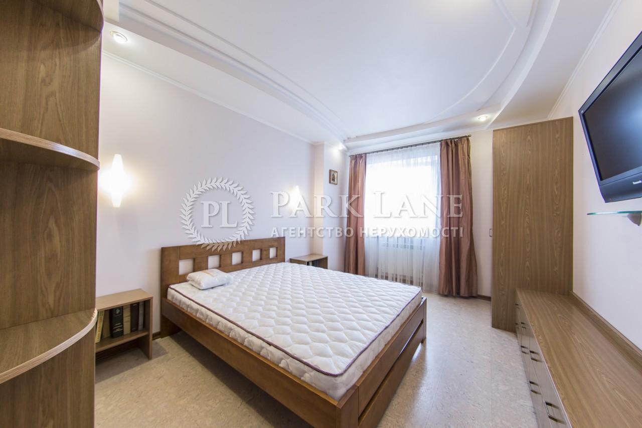 Квартира Верховного Совета бульв., 14б, Киев, I-29543 - Фото 10