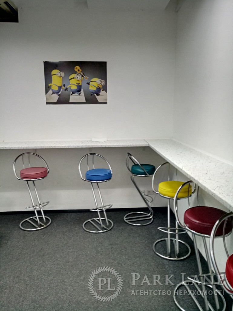 Нежилое помещение, B-98315, Владимирская, Киев - Фото 15