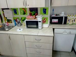 Нежилое помещение, B-98315, Владимирская, Киев - Фото 14