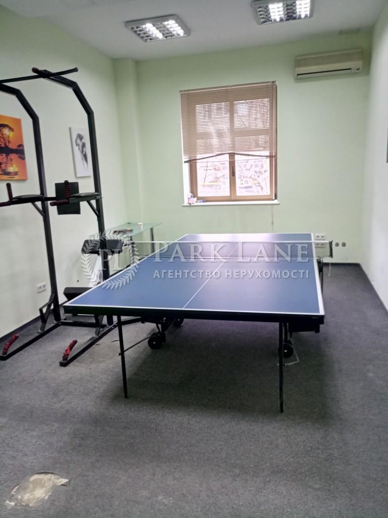 Нежилое помещение, B-98315, Владимирская, Киев - Фото 17
