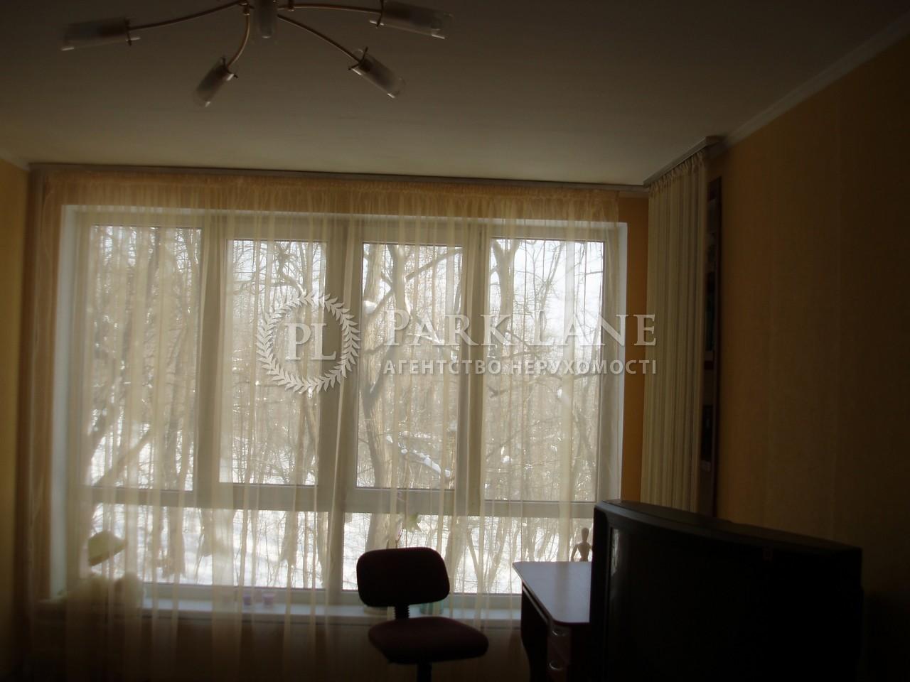 Квартира ул. Соломенская, 41, Киев, Z-1005716 - Фото 2