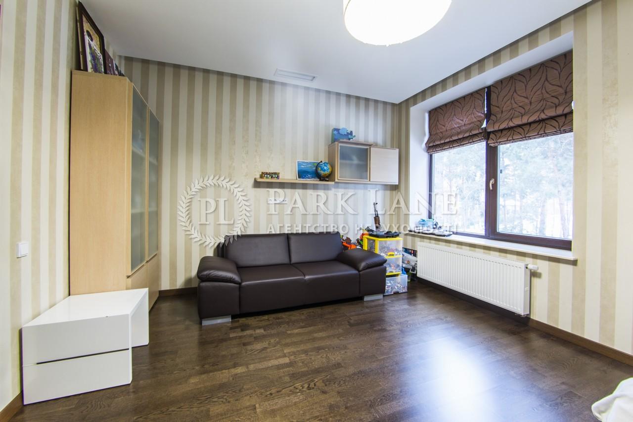 Дом ул. Лесная, Романков, R-16518 - Фото 19