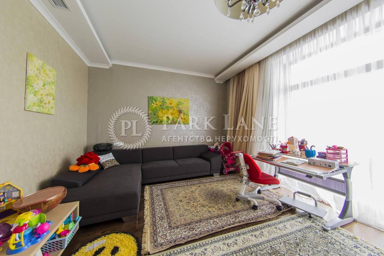 Дом ул. Лесная, Романков, R-16518 - Фото 20