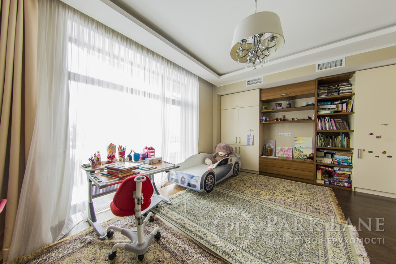 Дом ул. Лесная, Романков, R-16518 - Фото 21