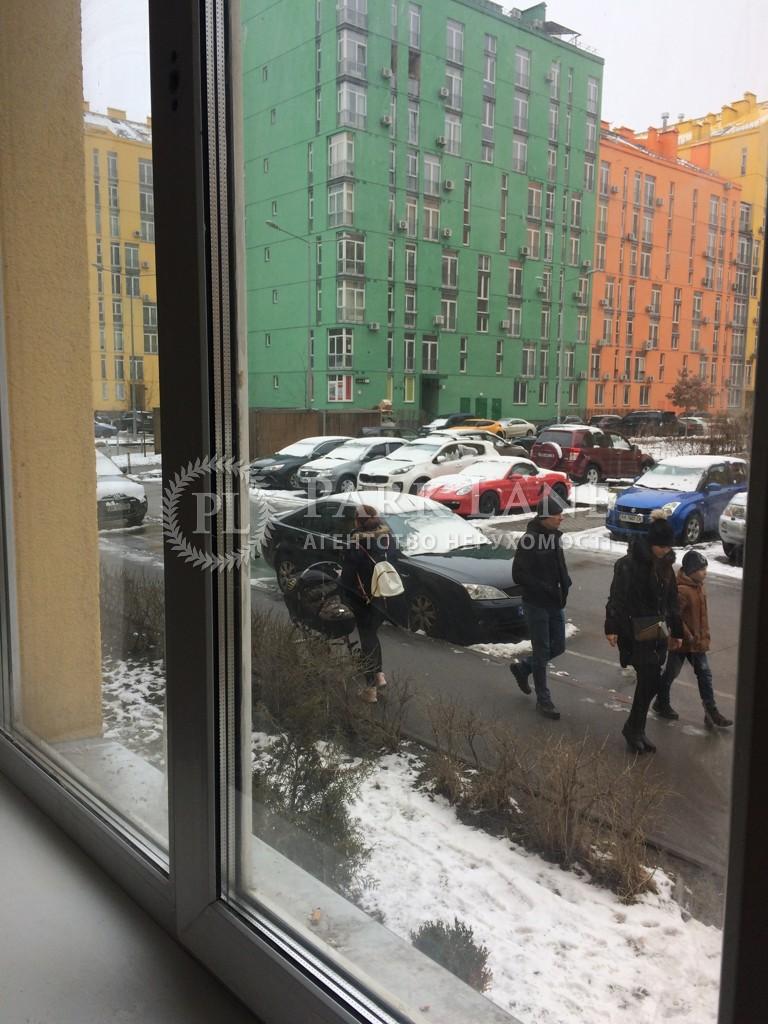 Офис, R-20191, Регенераторная, Киев - Фото 17