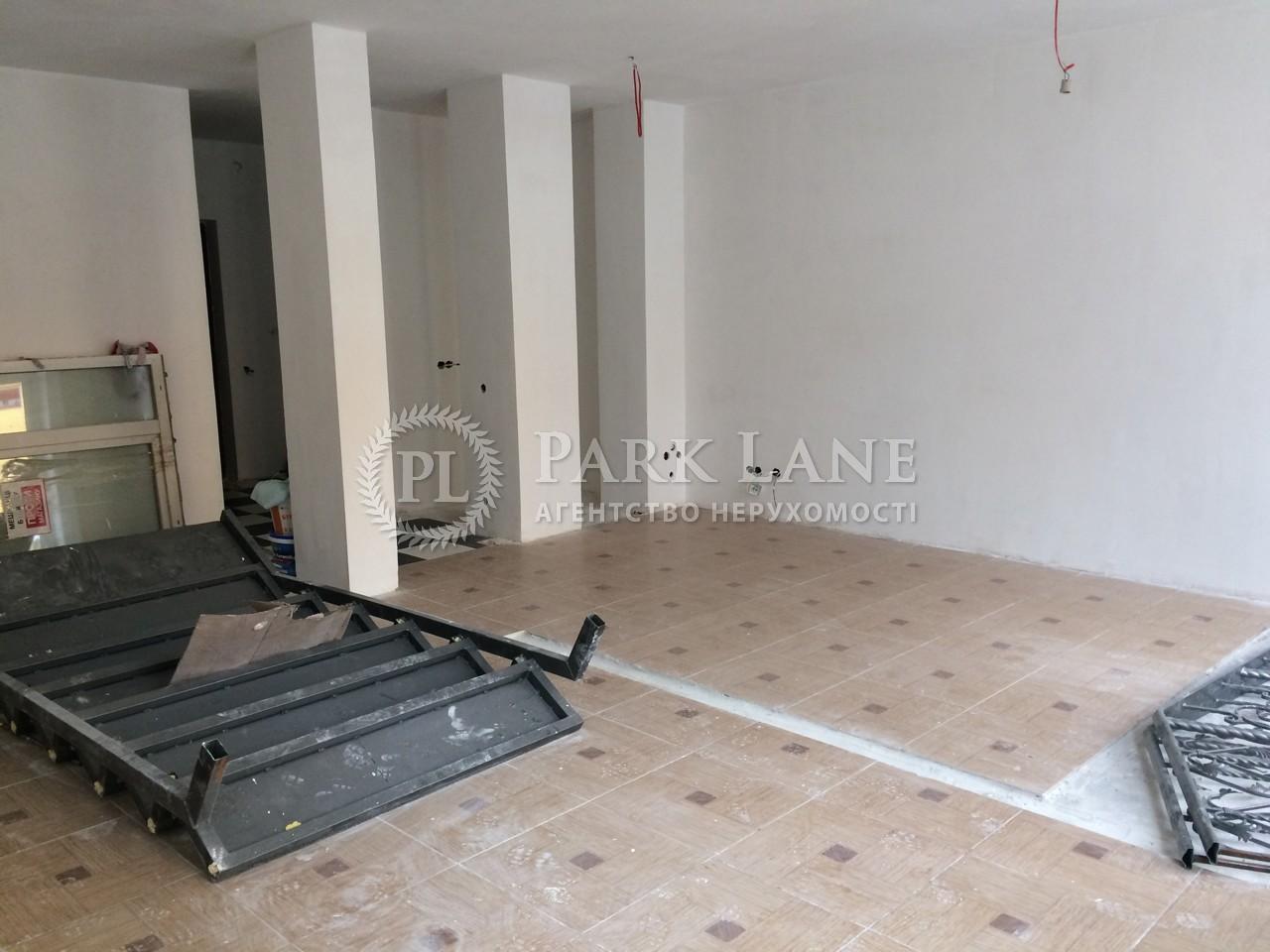 Офис, R-20191, Регенераторная, Киев - Фото 9