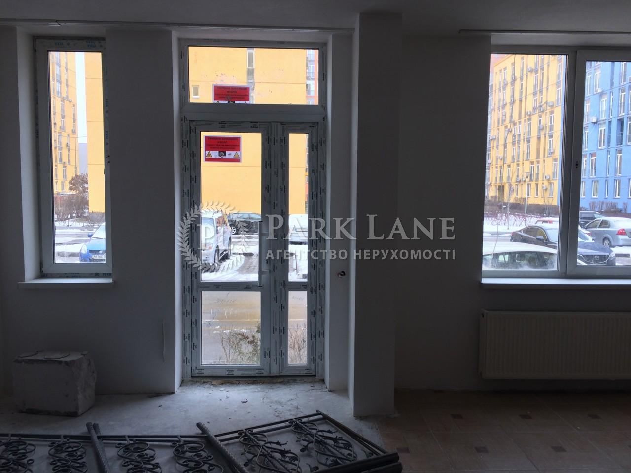 Офис, R-20191, Регенераторная, Киев - Фото 7
