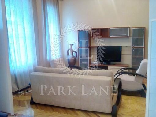 Квартира, Z-1383574, 31