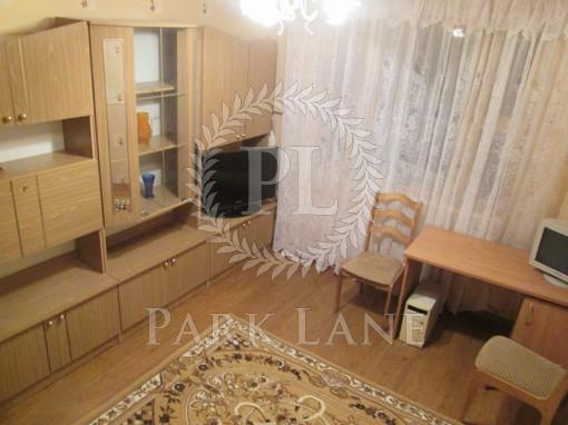 Квартира, Z-491311, 168д