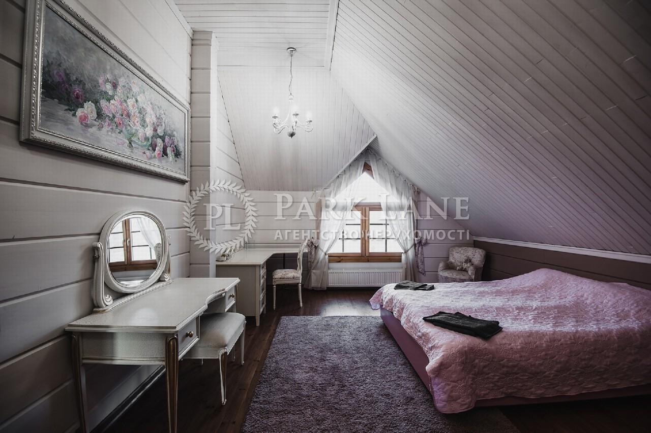 Дом Горбовичи, Z-58942 - Фото 21