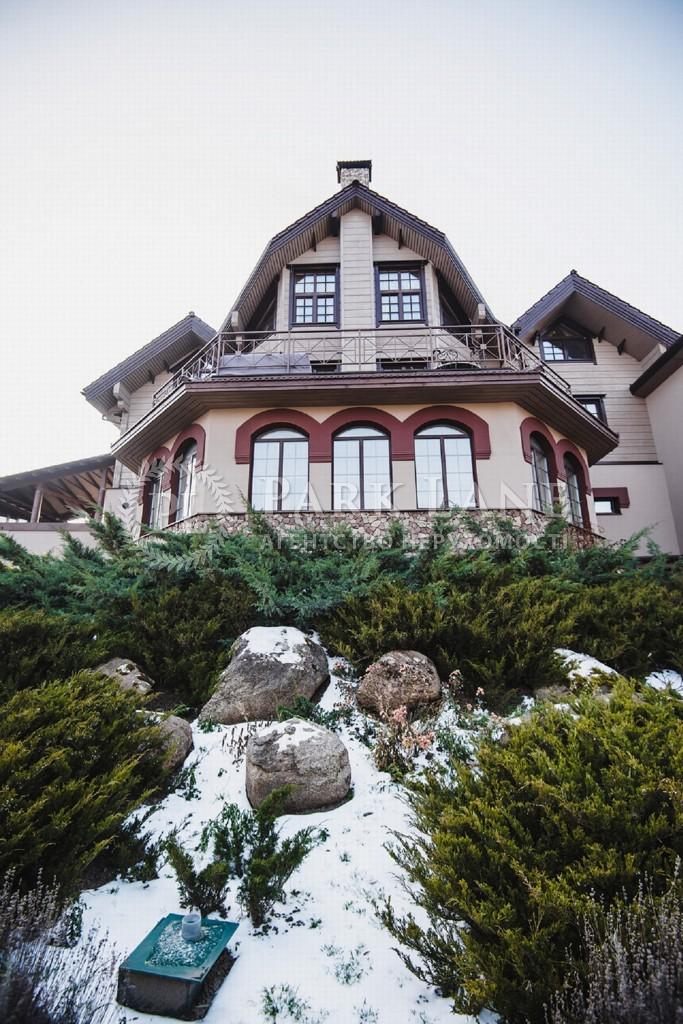 Дом Горбовичи, Z-58942 - Фото 1