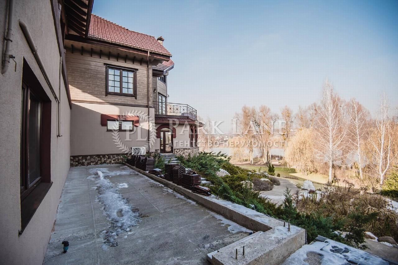 Дом Горбовичи, Z-58942 - Фото 32