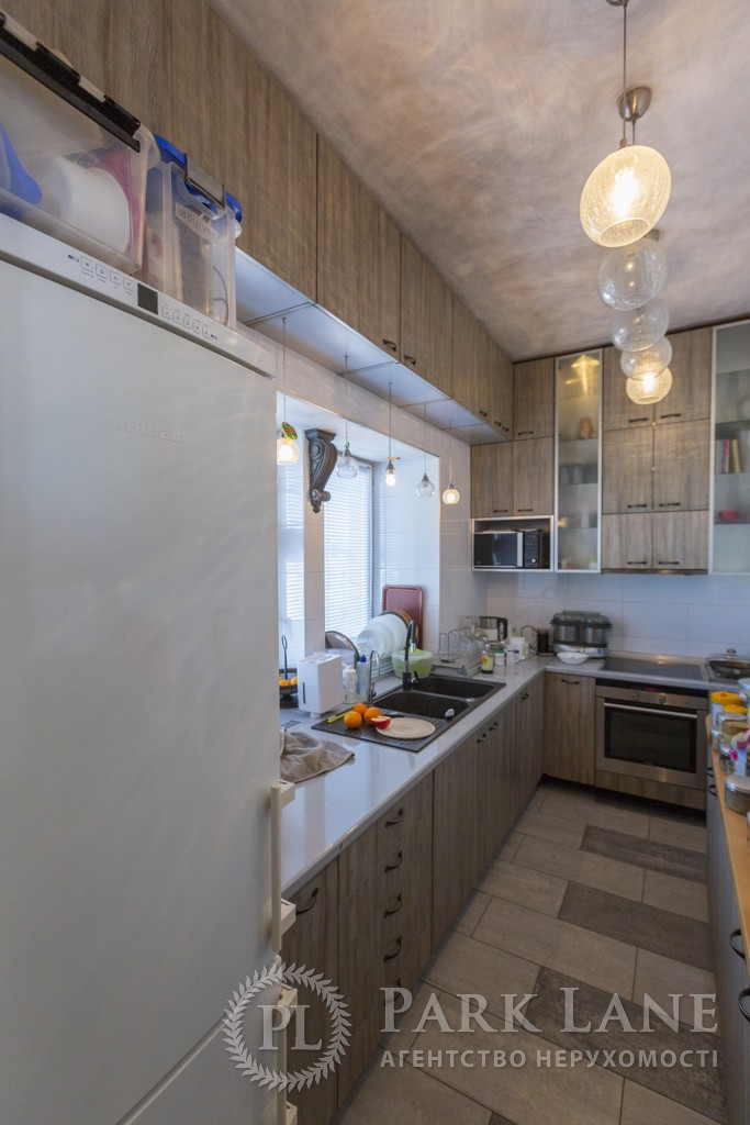 Квартира ул. Тимошенко Маршала, 29, Киев, J-26812 - Фото 19