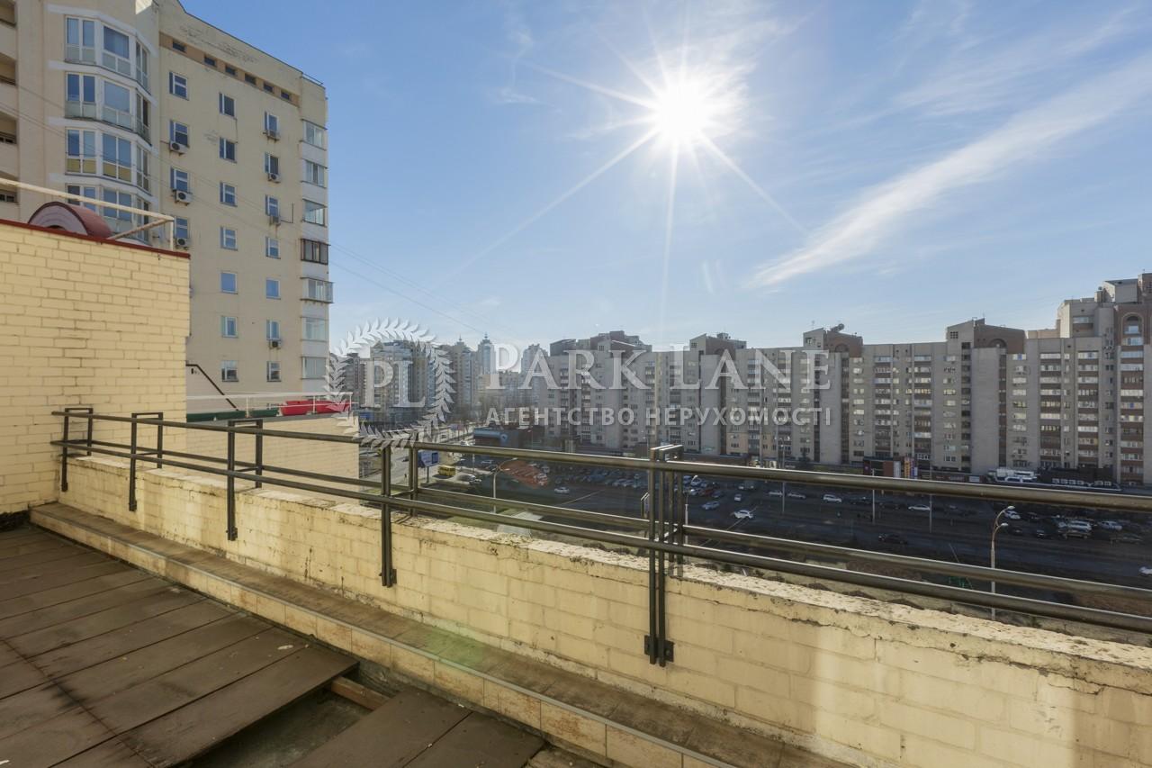 Квартира ул. Тимошенко Маршала, 29, Киев, J-26812 - Фото 23