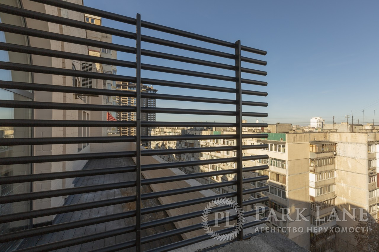 Квартира ул. Тимошенко Маршала, 29, Киев, J-26812 - Фото 25