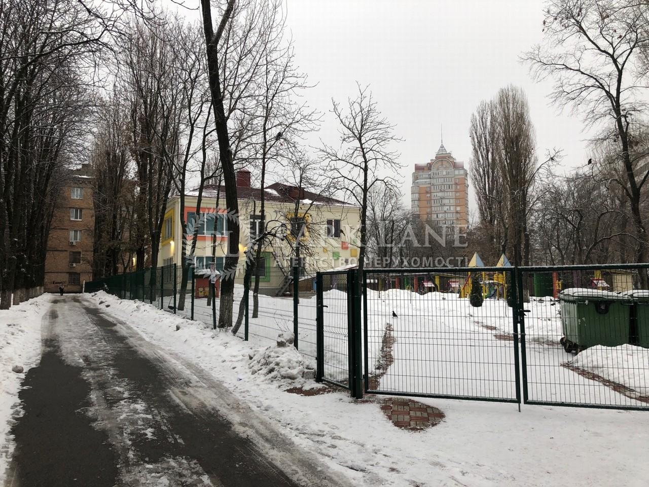 Квартира Дружбы Народов бульв., 18/7, Киев, R-24031 - Фото 12