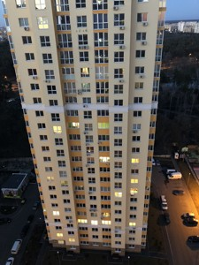 Квартира Z-717394, Воскресенська, 18б, Київ - Фото 2