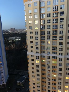 Квартира Z-717394, Воскресенська, 18б, Київ - Фото 3