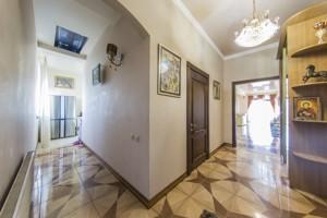 Дом Z-487724, Кареловська, Киев - Фото 24
