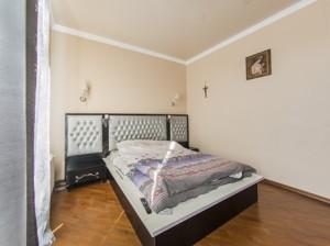 Дом Z-487724, Кареловська, Киев - Фото 19