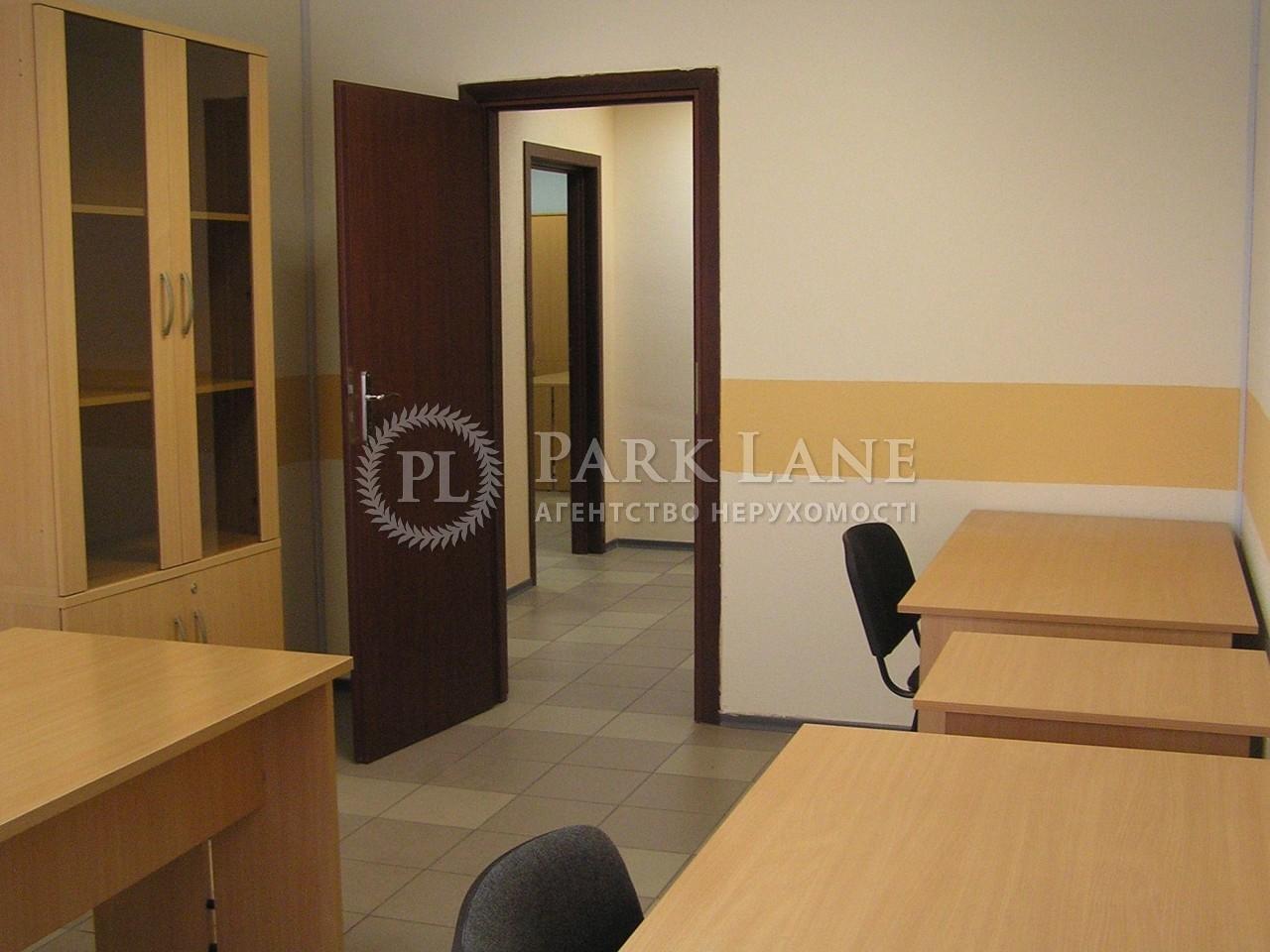 Офис, Героев Сталинграда просп., Киев, Z-365997 - Фото 6