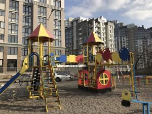 Квартира N-22444, Бендукідзе Кахи, 2, Київ - Фото 4