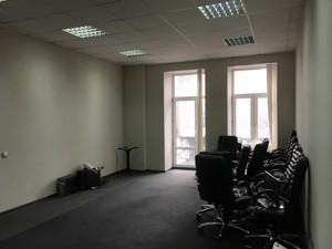Нежилое помещение, B-98368, Ярославов Вал, Киев - Фото 5