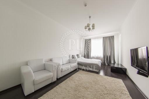 Квартира, L-25984, 2