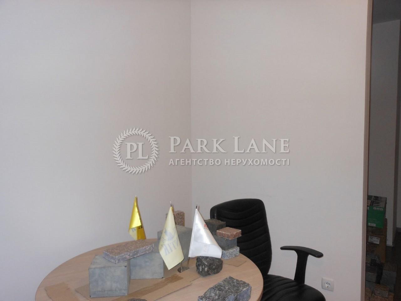 Квартира ул. Дегтяревская, 25а, Киев, Q-2532 - Фото 5