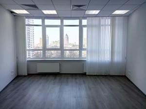 Нежитлове приміщення, B-98123, Коновальця Євгена (Щорса), Київ - Фото 6
