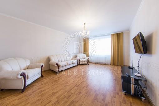 Квартира, Z-1607154, 10а
