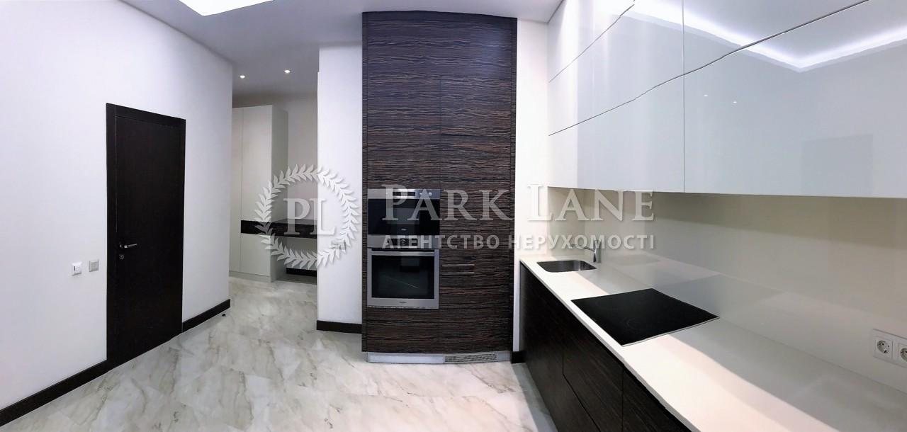 Квартира ул. Драгомирова Михаила, 15, Киев, R-24122 - Фото 8