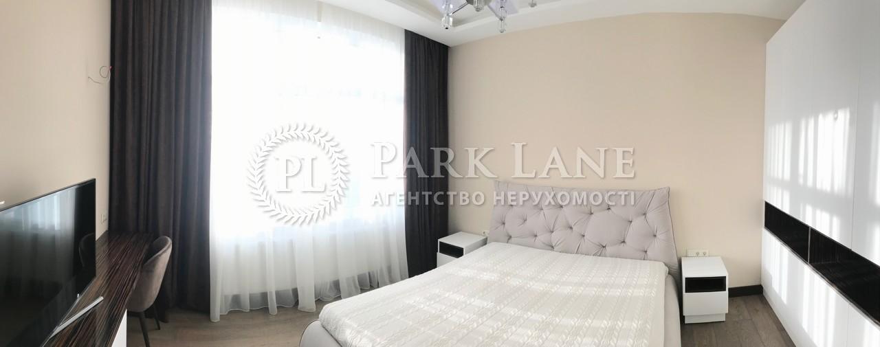 Квартира ул. Драгомирова Михаила, 15, Киев, R-24122 - Фото 6