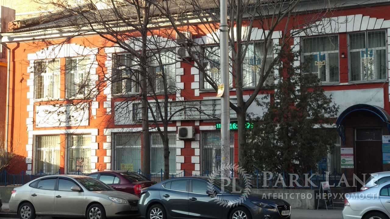 Дом, Жилянская, Киев, Z-438517 - Фото 10