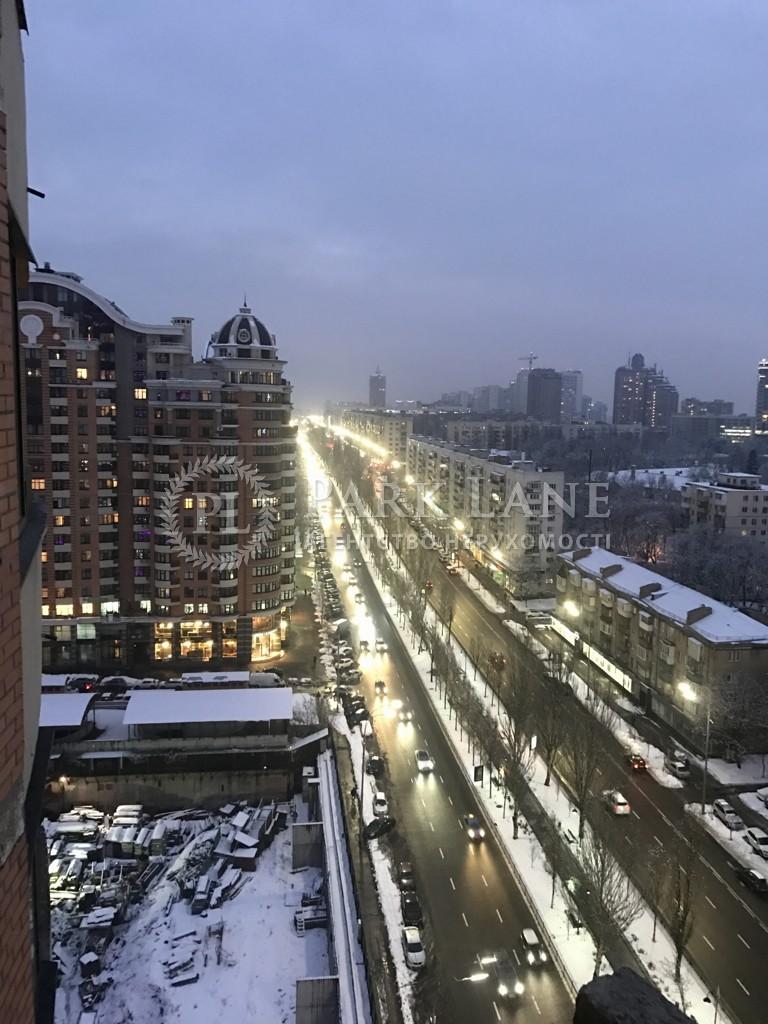 Офис, R-24138, Леси Украинки бульв., Киев - Фото 22