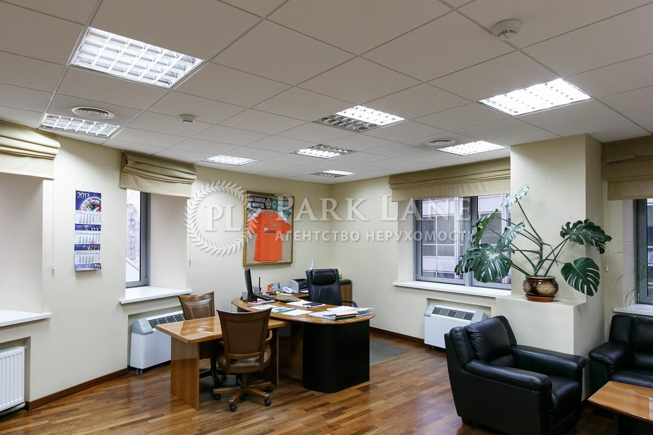 Нежилое помещение, Спортивная пл., Киев, B-98378 - Фото 3