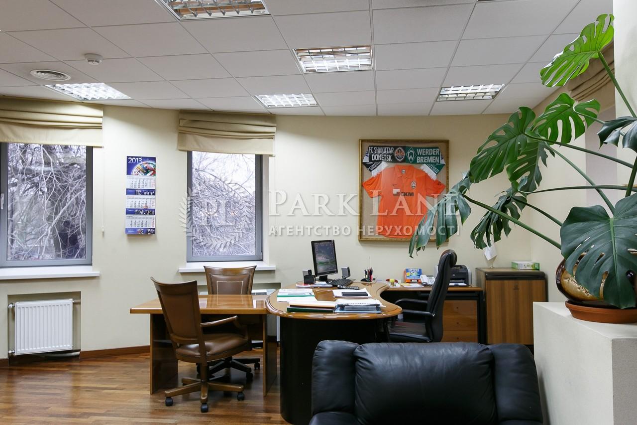 Нежилое помещение, Спортивная пл., Киев, B-98378 - Фото 7