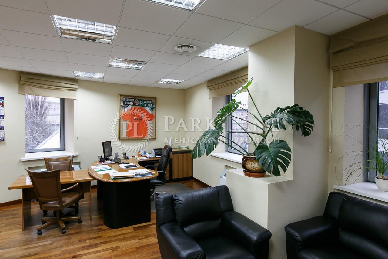 Нежилое помещение, Спортивная пл., Киев, B-98378 - Фото 8
