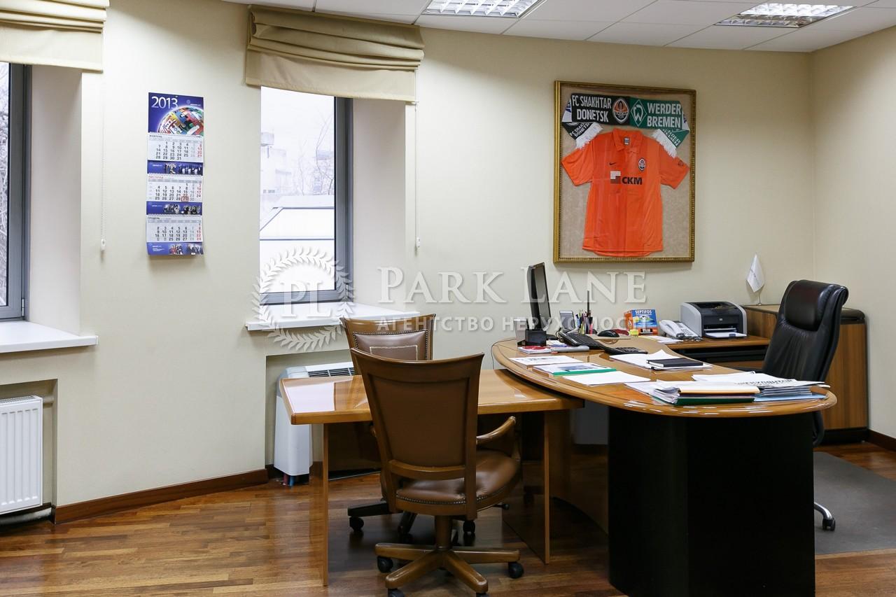Нежилое помещение, Спортивная пл., Киев, B-98378 - Фото 10