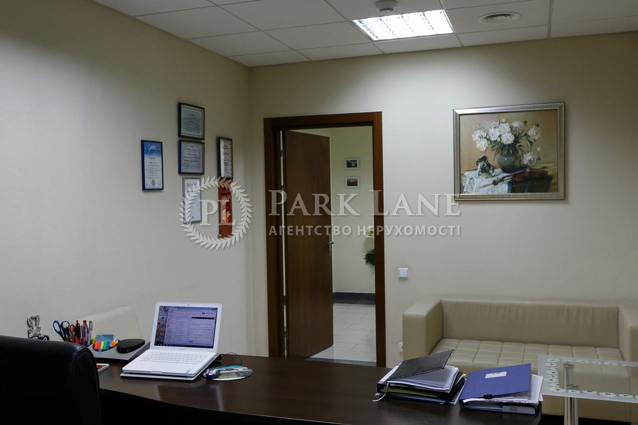 Нежилое помещение, Спортивная пл., Киев, B-98378 - Фото 12