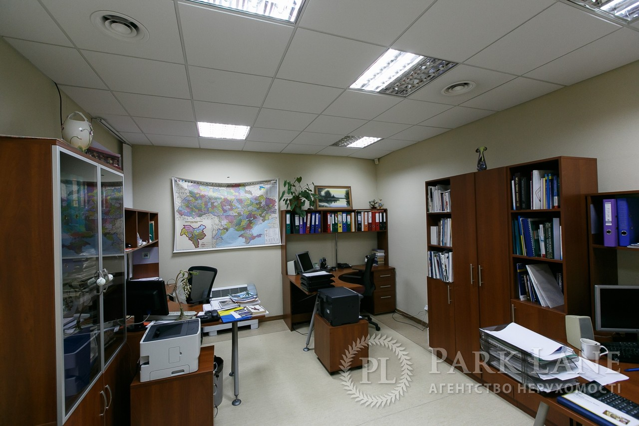Нежилое помещение, Спортивная пл., Киев, B-98378 - Фото 13