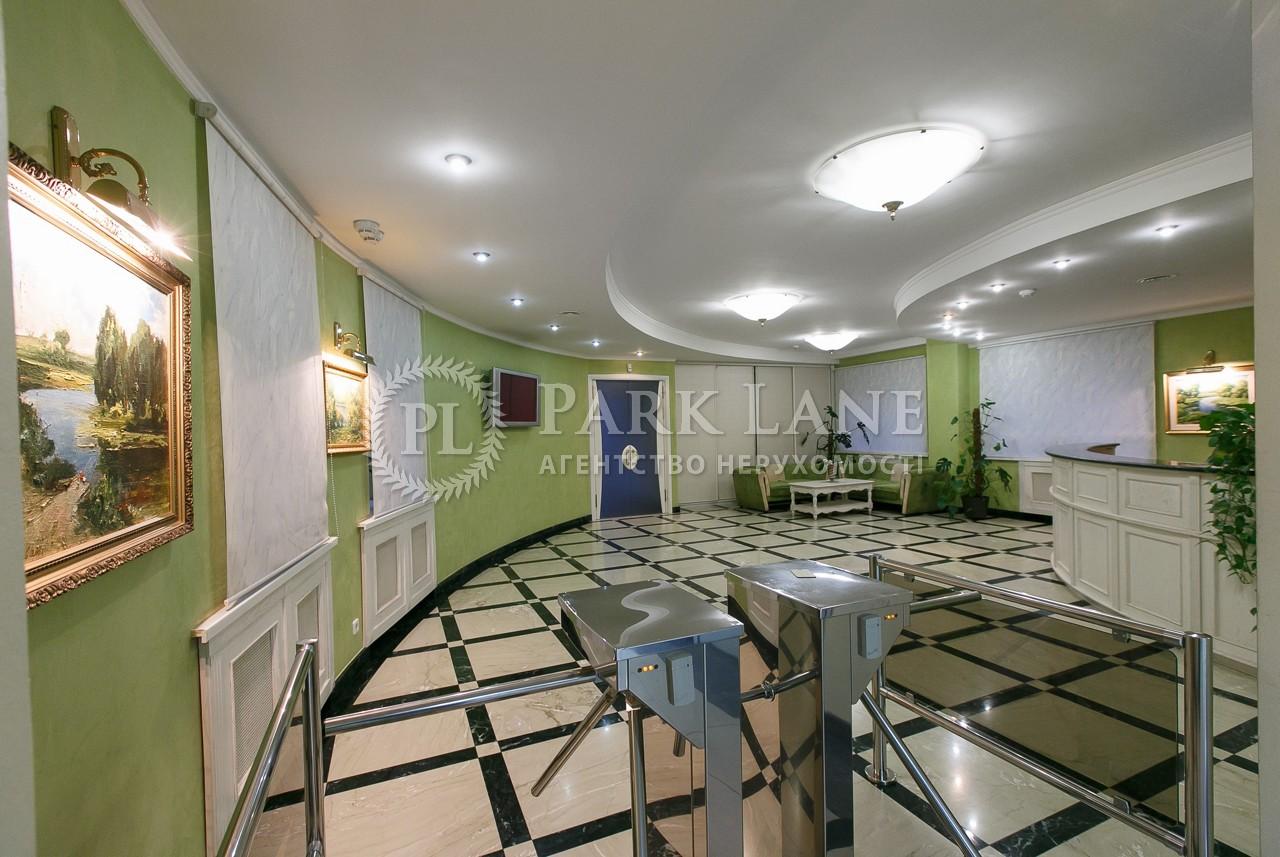 Нежилое помещение, Спортивная пл., Киев, B-98378 - Фото 16
