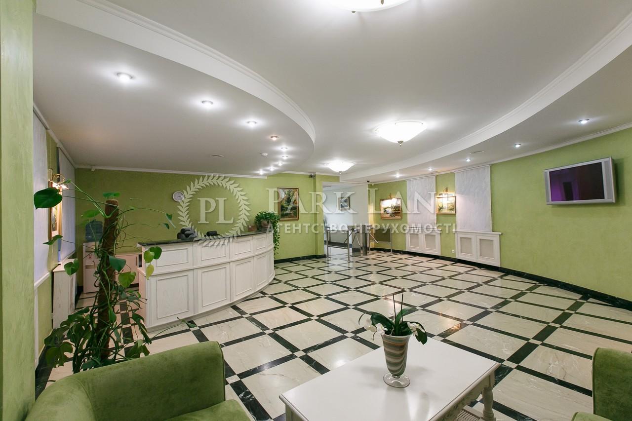 Нежилое помещение, Спортивная пл., Киев, B-98378 - Фото 17